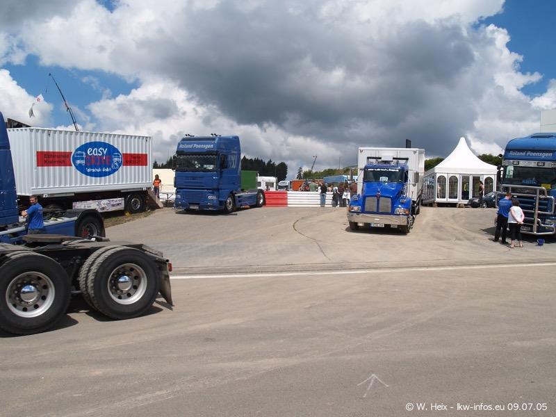 20050709-Nuerburgring-00284.jpg