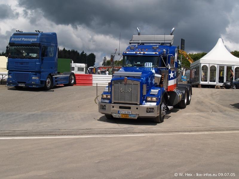 20050709-Nuerburgring-00286.jpg