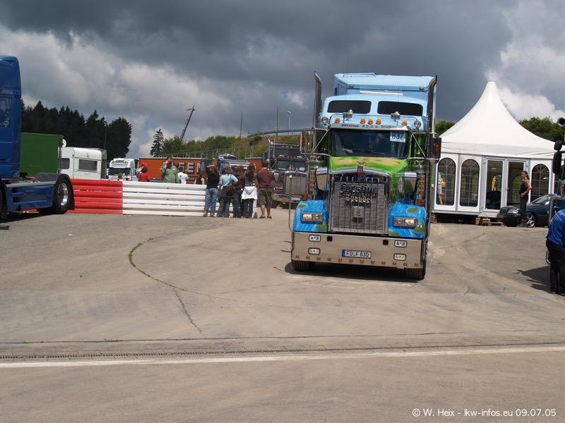 20050709-Nuerburgring-00288.jpg
