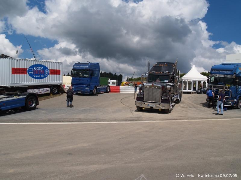 20050709-Nuerburgring-00290.jpg