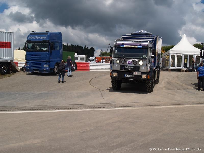 20050709-Nuerburgring-00292.jpg