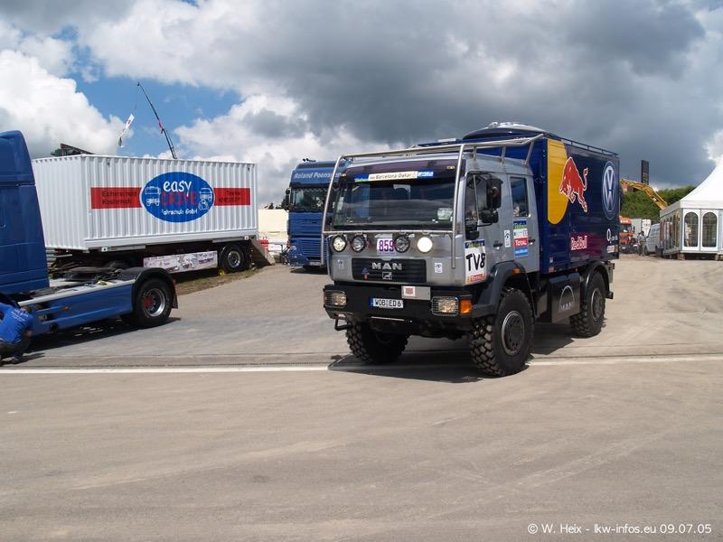 20050709-Nuerburgring-00293.jpg
