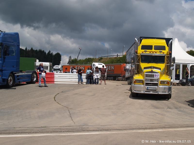 20050709-Nuerburgring-00294.jpg