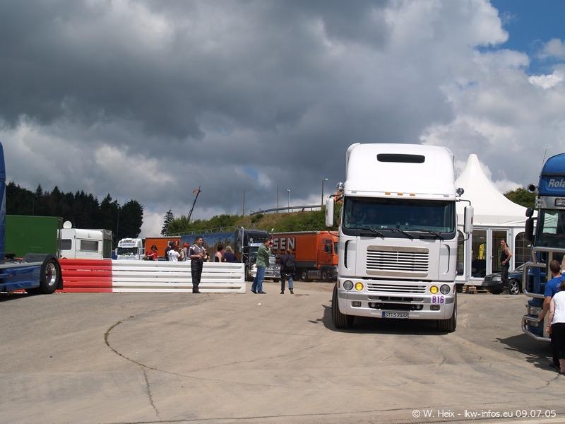 20050709-Nuerburgring-00296.jpg