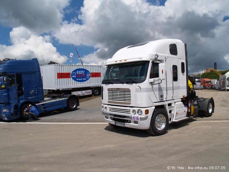 20050709-Nuerburgring-00297.jpg