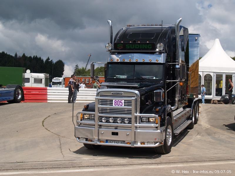 20050709-Nuerburgring-00299.jpg