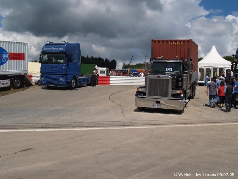 20050709-Nuerburgring-00303.jpg