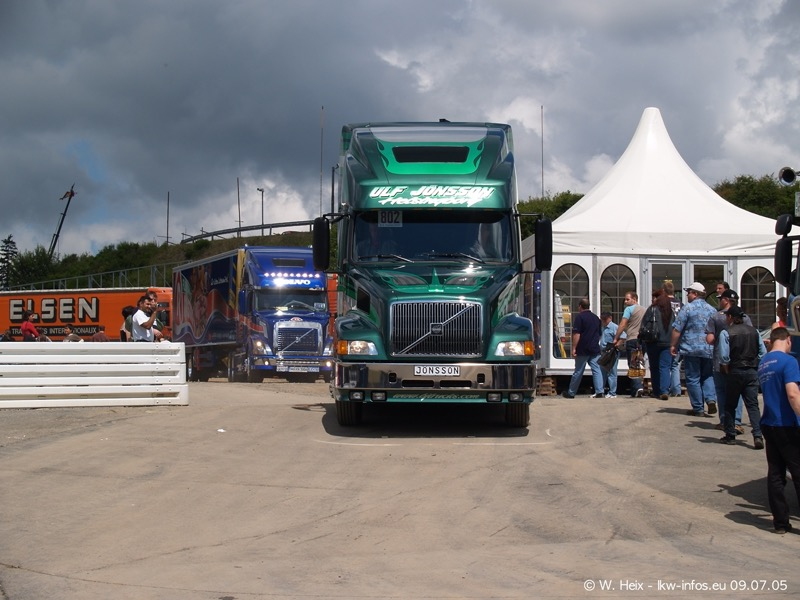 20050709-Nuerburgring-00305.jpg