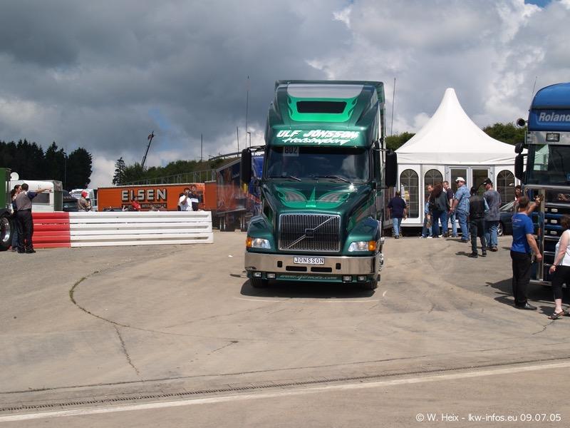 20050709-Nuerburgring-00306.jpg