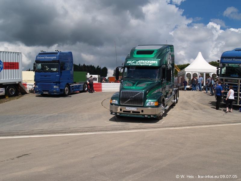 20050709-Nuerburgring-00307.jpg