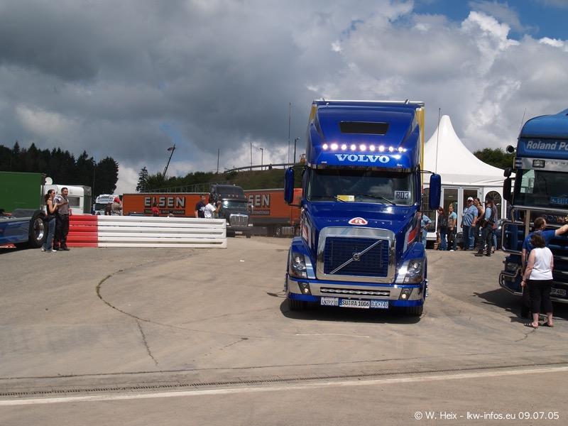 20050709-Nuerburgring-00311.jpg