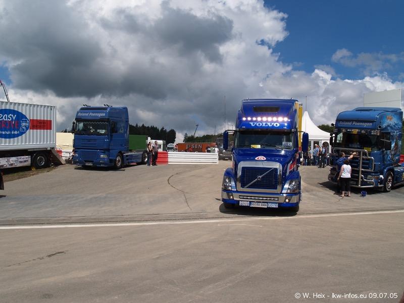 20050709-Nuerburgring-00312.jpg