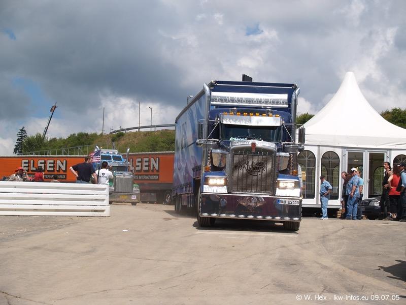 20050709-Nuerburgring-00318.jpg