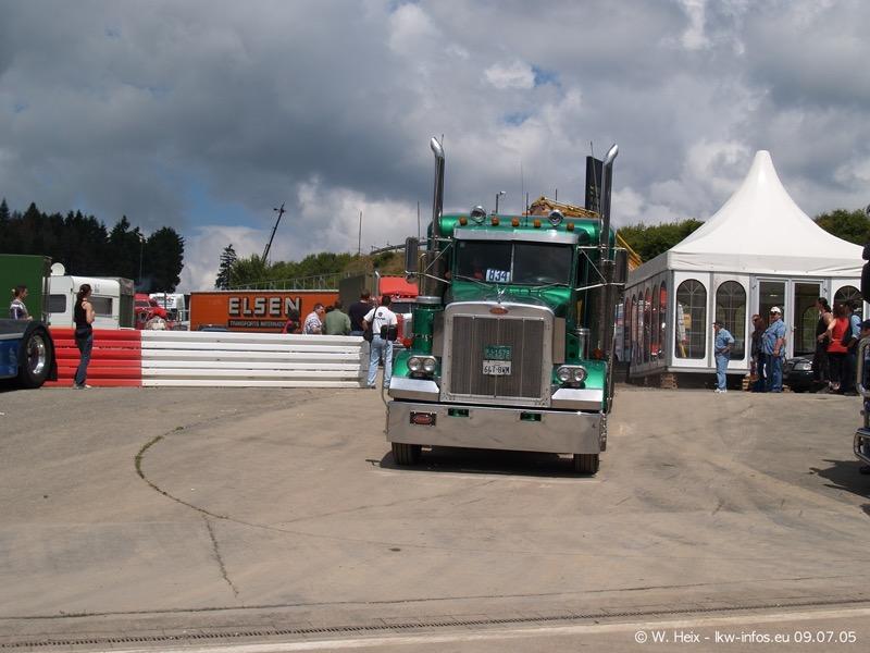 20050709-Nuerburgring-00324.jpg