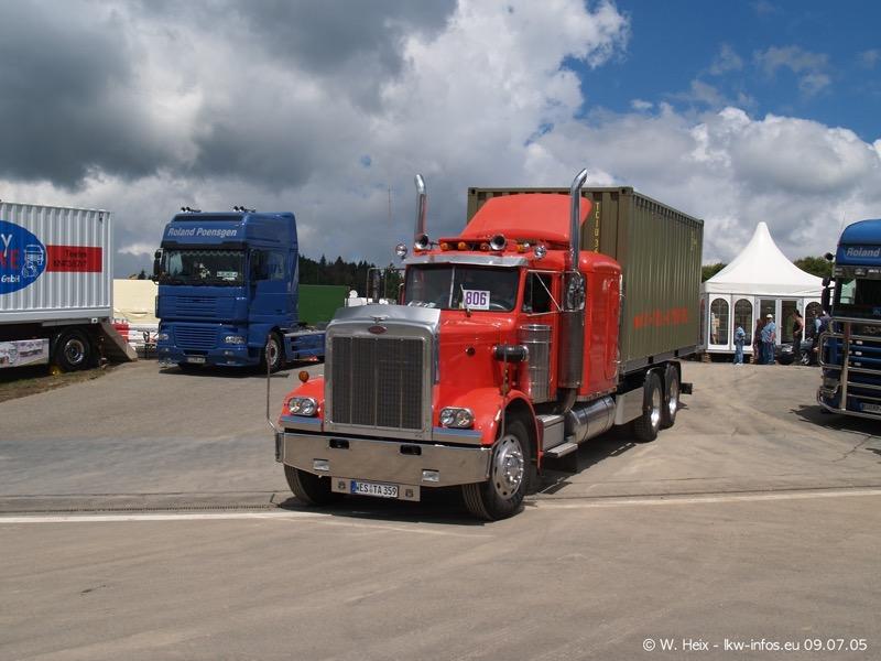 20050709-Nuerburgring-00329.jpg