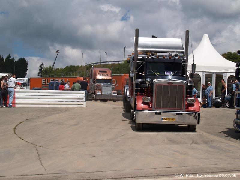 20050709-Nuerburgring-00332.jpg