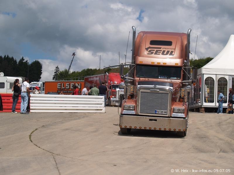 20050709-Nuerburgring-00334.jpg