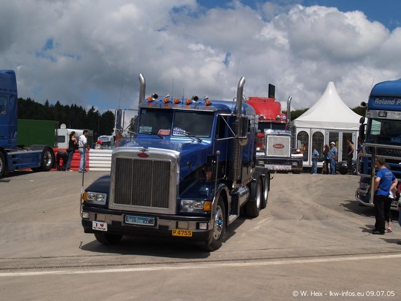 20050709-Nuerburgring-00336.jpg
