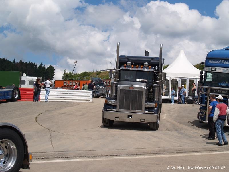 20050709-Nuerburgring-00342.jpg