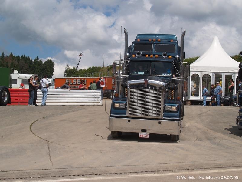 20050709-Nuerburgring-00346.jpg