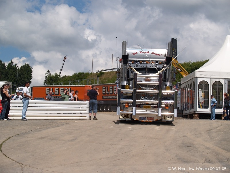 20050709-Nuerburgring-00350.jpg