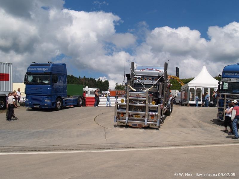 20050709-Nuerburgring-00351.jpg