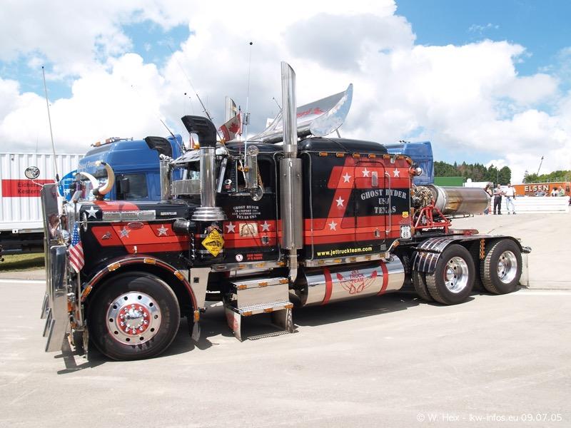 20050709-Nuerburgring-00355.jpg
