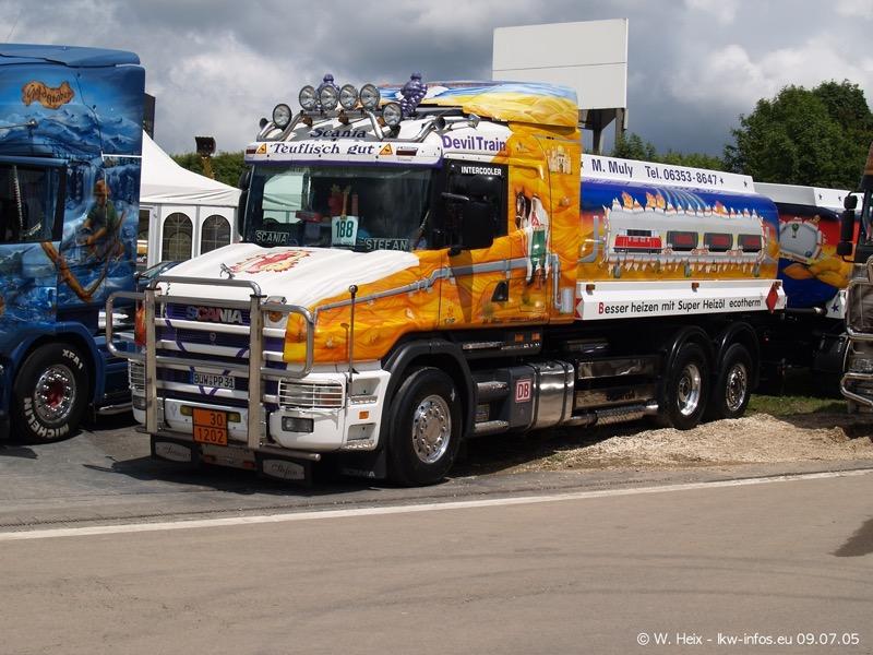 20050709-Nuerburgring-00357.jpg