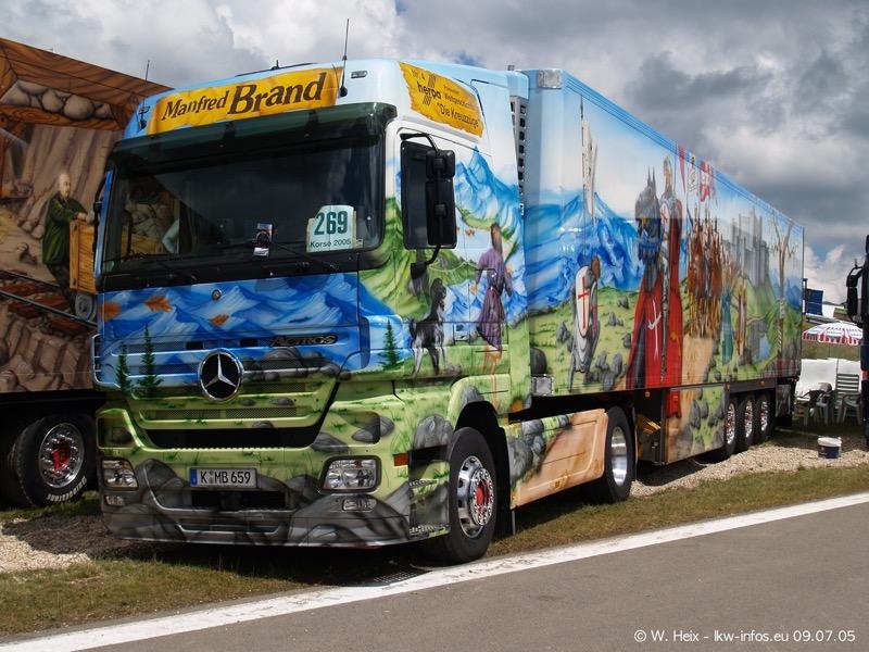 20050709-Nuerburgring-00360.jpg