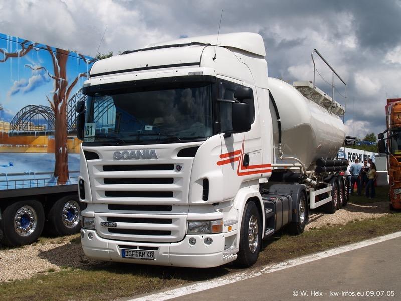 20050709-Nuerburgring-00367.jpg