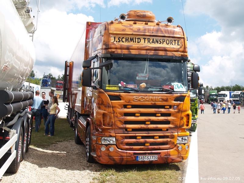 20050709-Nuerburgring-00369.jpg