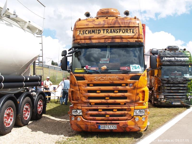 20050709-Nuerburgring-00370.jpg