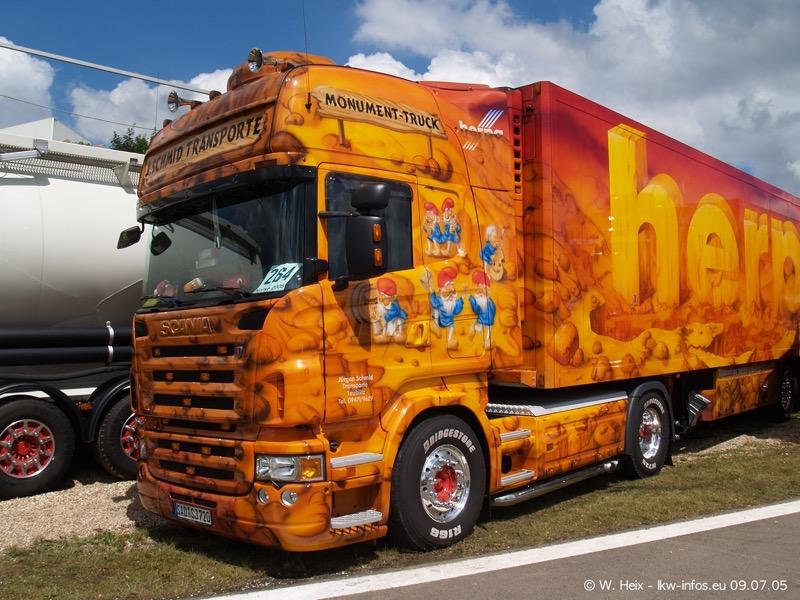 20050709-Nuerburgring-00373.jpg