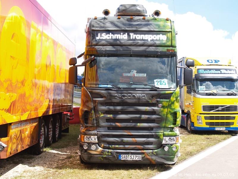 20050709-Nuerburgring-00374.jpg