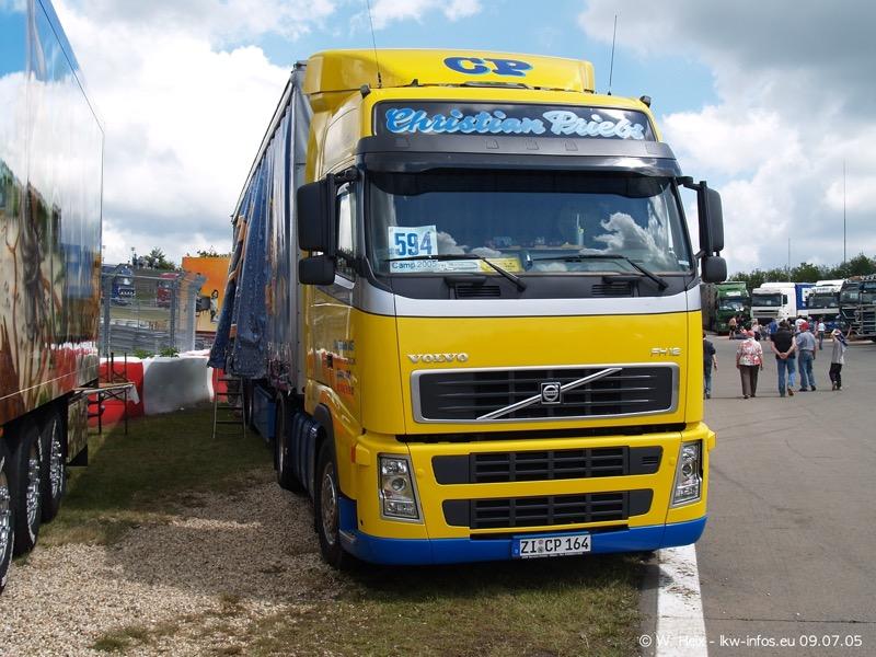 20050709-Nuerburgring-00378.jpg