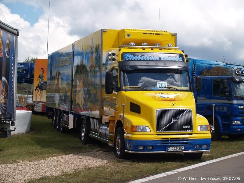 20050709-Nuerburgring-00381.jpg