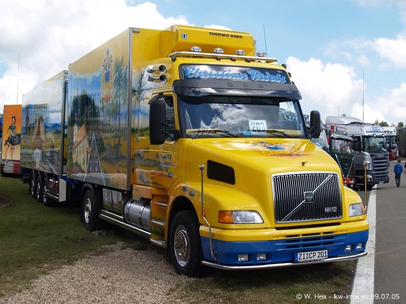 20050709-Nuerburgring-00383.jpg