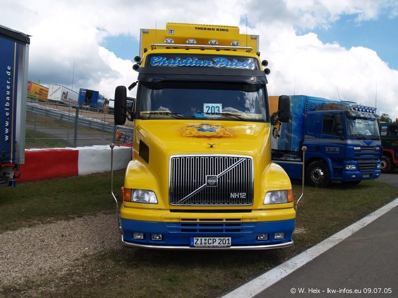 20050709-Nuerburgring-00384.jpg