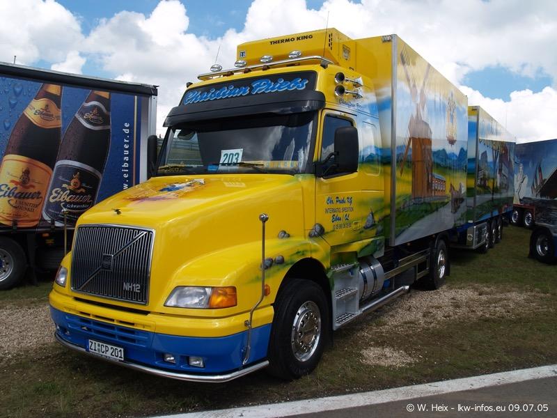 20050709-Nuerburgring-00385.jpg