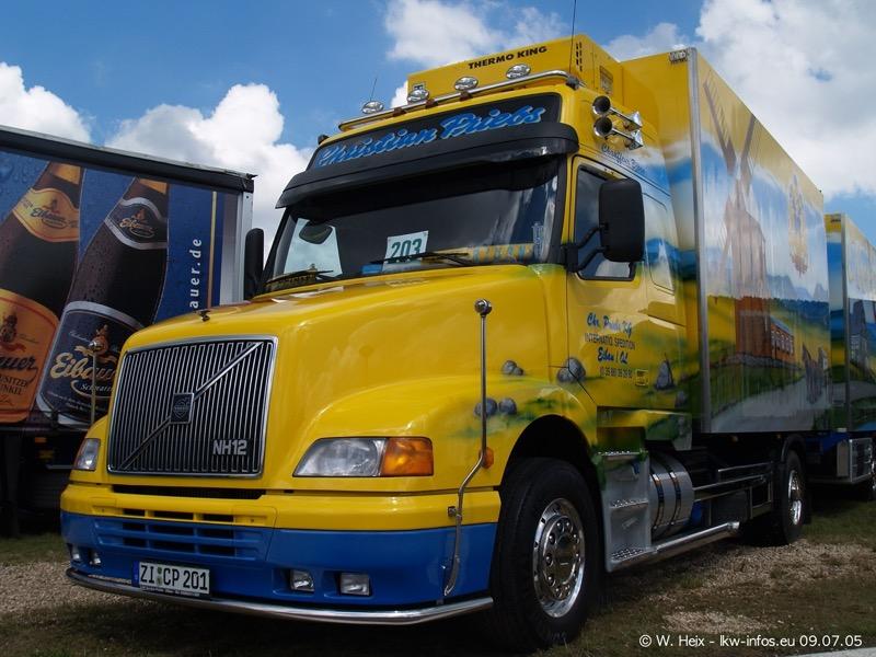 20050709-Nuerburgring-00387.jpg