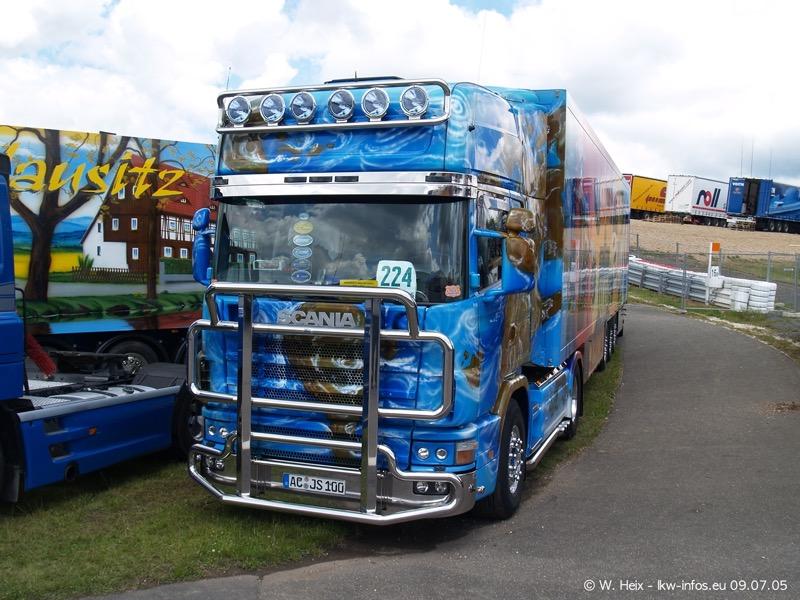 20050709-Nuerburgring-00392.jpg