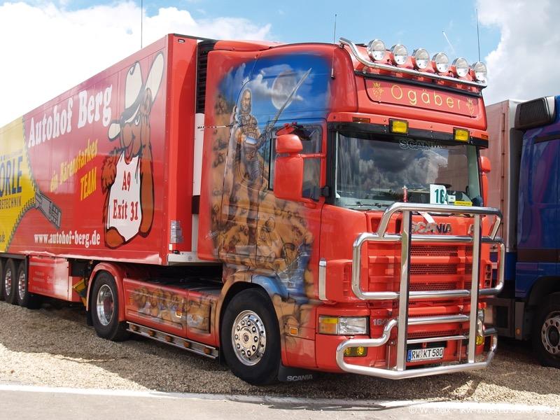 20050709-Nuerburgring-00396.jpg