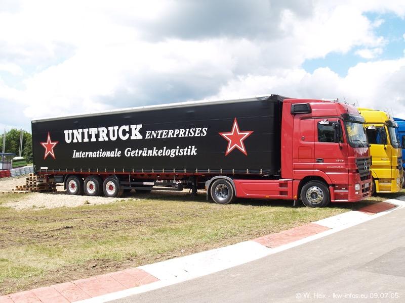 20050709-Nuerburgring-00401.jpg