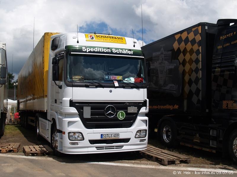 20050709-Nuerburgring-00403.jpg