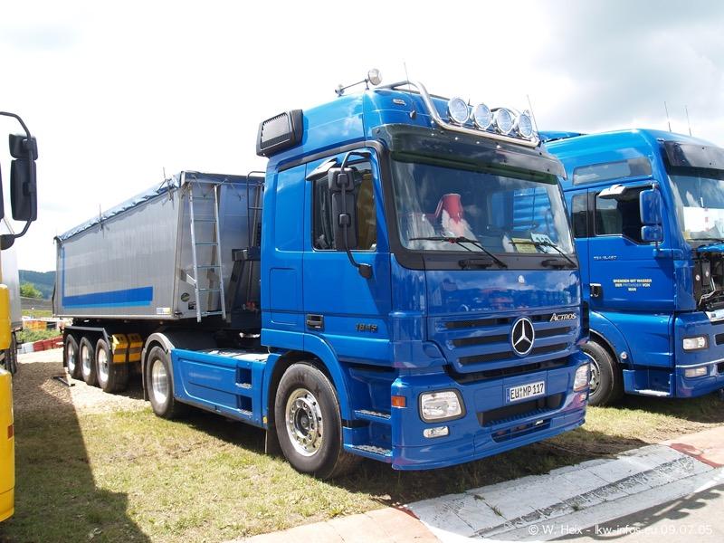 20050709-Nuerburgring-00405.jpg