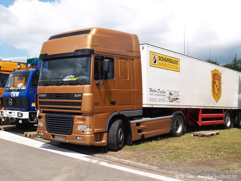 20050709-Nuerburgring-00406.jpg