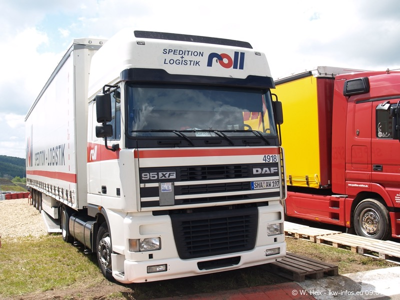 20050709-Nuerburgring-00407.jpg