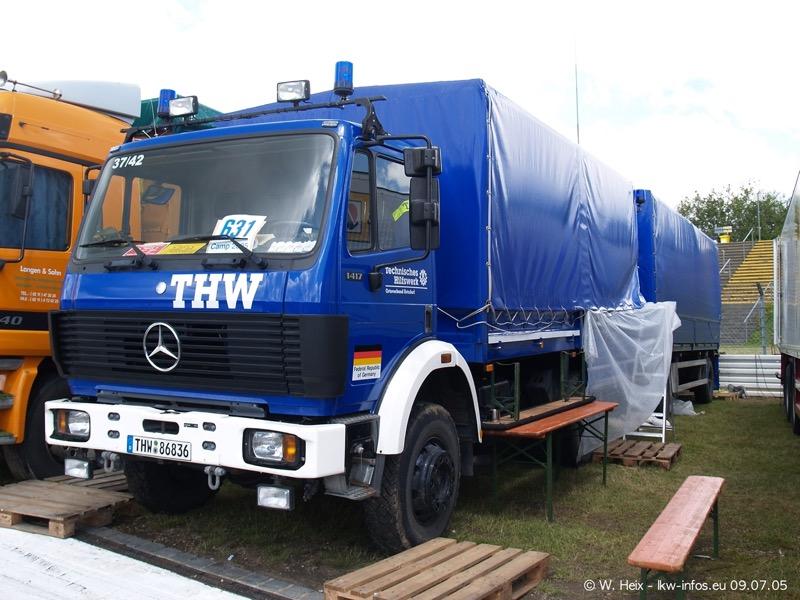 20050709-Nuerburgring-00408.jpg