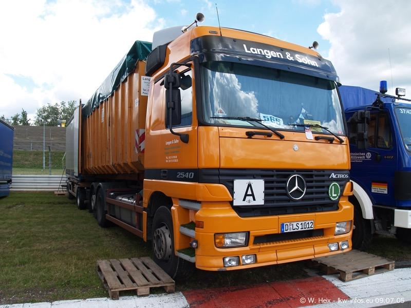 20050709-Nuerburgring-00412.jpg
