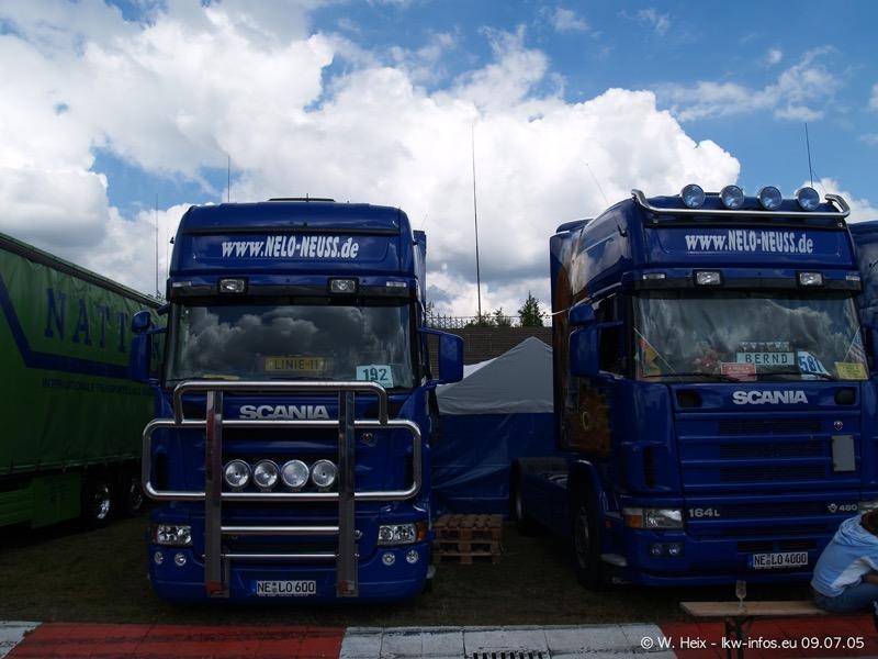 20050709-Nuerburgring-00418.jpg